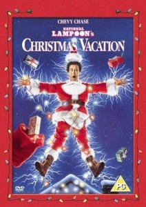 ChristmasVaca